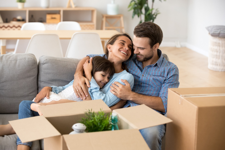 Moving in a Hurry in Denver?