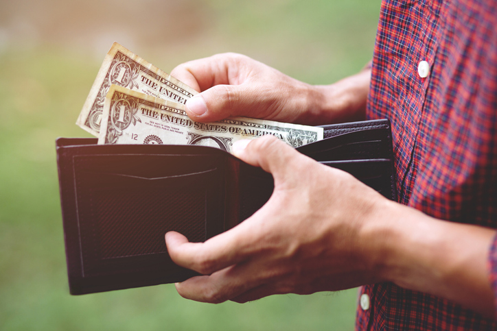 Benefits of Selling a House for Cash in Colorado Springs