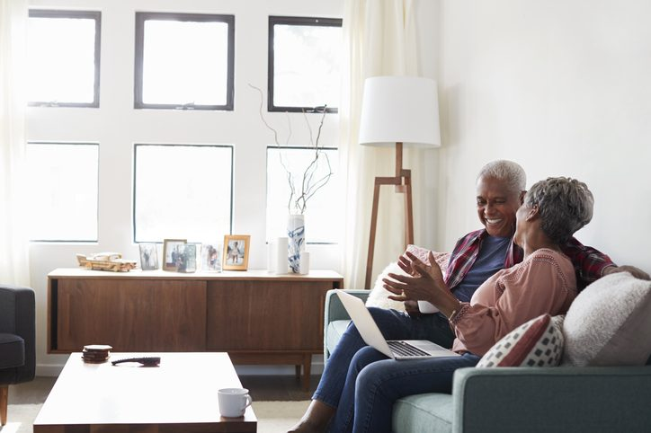 How Downsizing Can Save Your Retirement in Denver