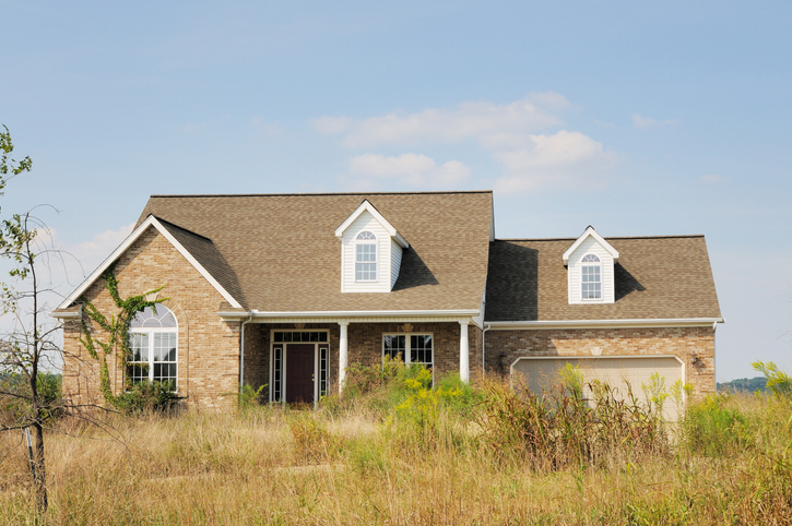 Sell Your House Fast When Facing Foreclosure in Colorado Springs