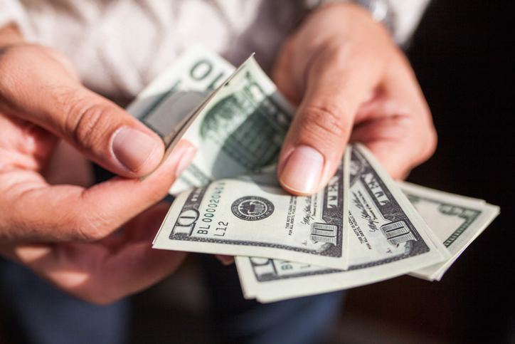 Why Should I Sell My House to Cash Buyers in Colorado Springs?