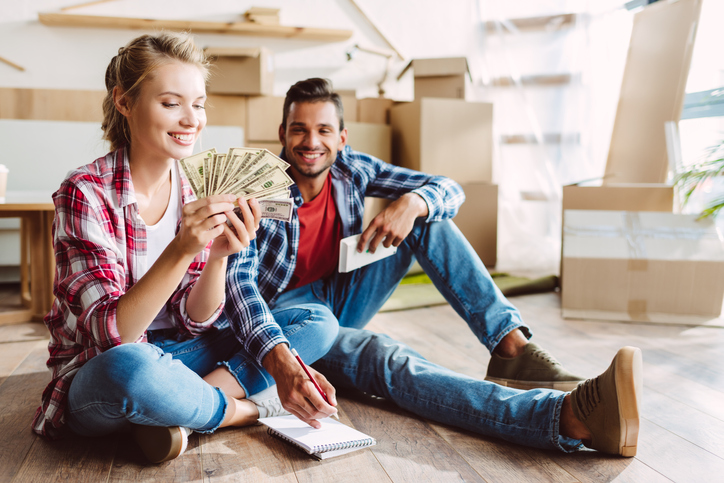 Cash for Houses in Colorado Springs