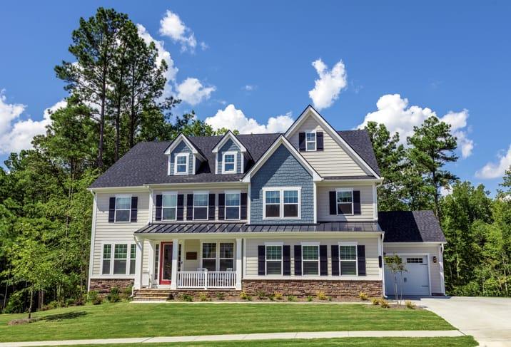 Selling a House in Probate in Colorado Springs