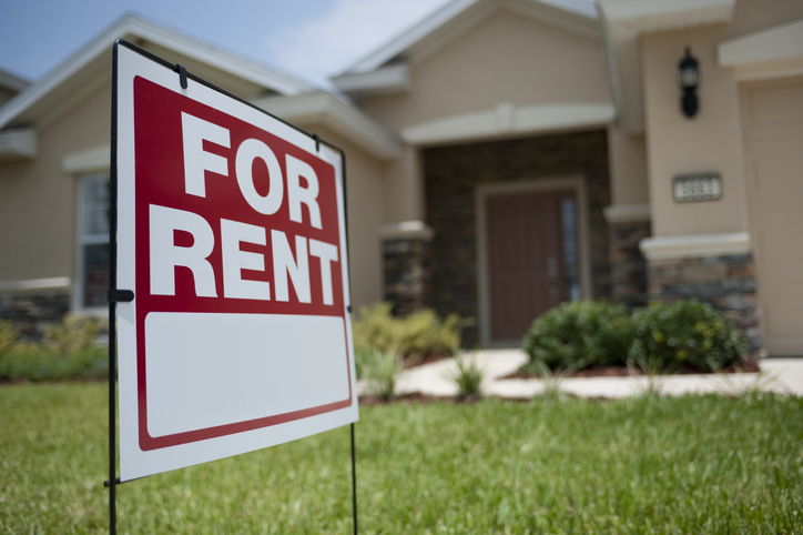 Selling Rental Property With Tenants in Colorado Springs