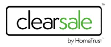 Clear Sale Logo