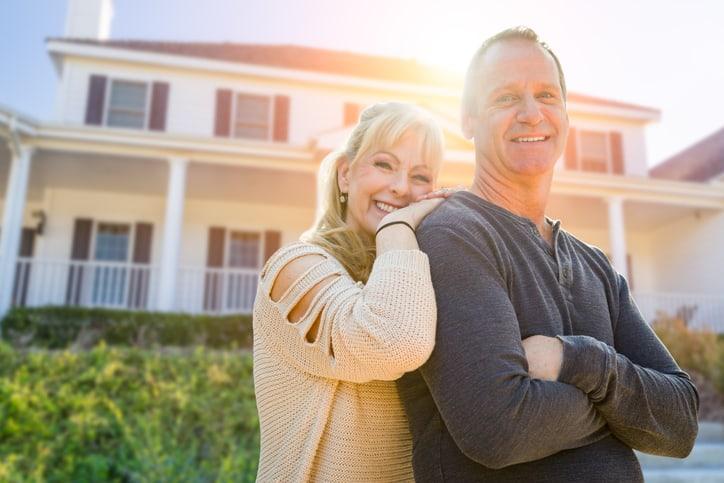 Should I Sell My Rental Property in Denver?