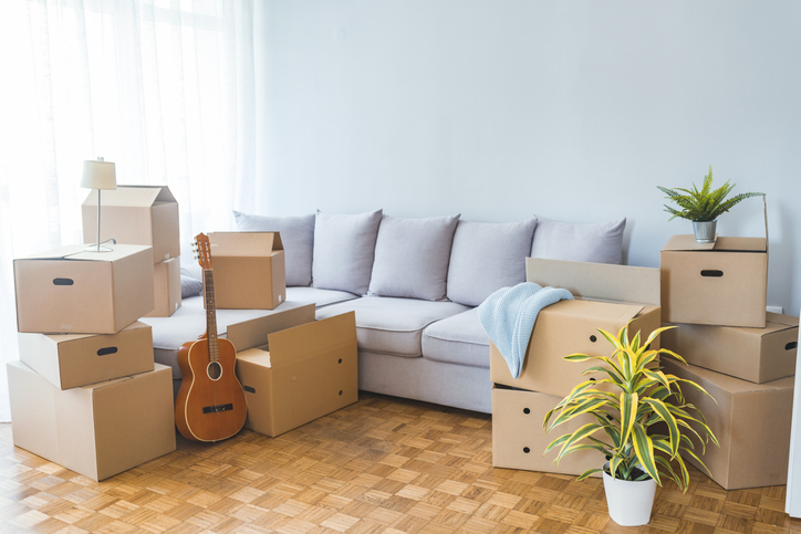 How to Evict a Tenant Quickly in Colorado Springs