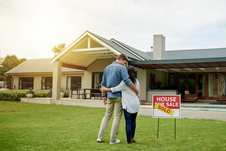 Is Selling Your Home By Owner Easy in Colorado Springs?