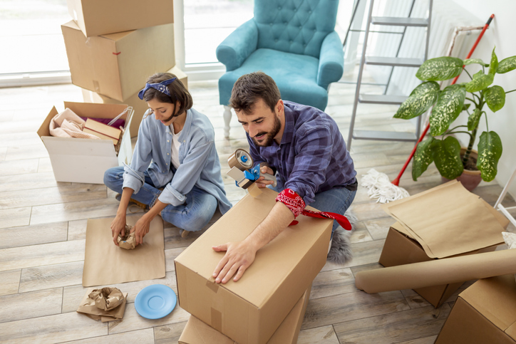 How to Relocate Fast with Cash Buyers in Colorado Springs