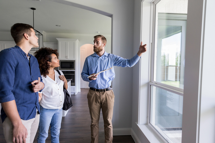 Potential Buyers You May Come Across in Colorado Springs
