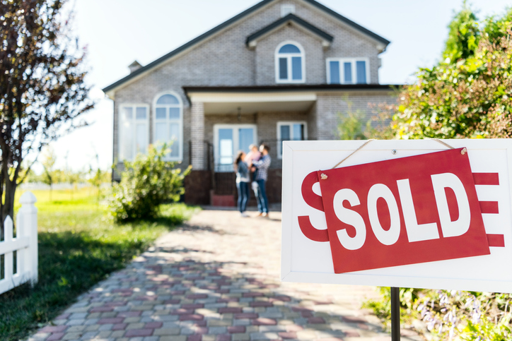 3 Different Ways to Sell Your House in Colorado Springs