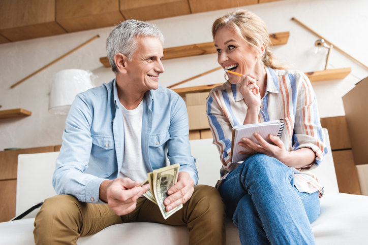 Can I Make Money If I Sell My House to a Cash Buyer in Colorado Springs?