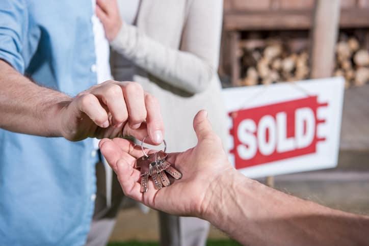 """Let """"We Buy Houses Fast"""" in Colorado Springs Help You"""