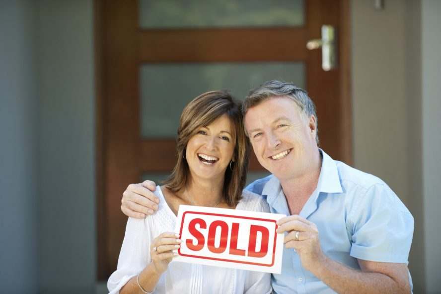 Advantages of Selling Your House for Cash in Colorado Springs