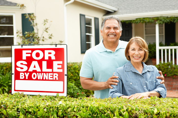 Pros and Cons of Selling Your House by Owner in Denver