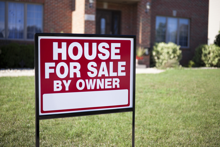 Benefits of Selling My Home by Owner in Denver