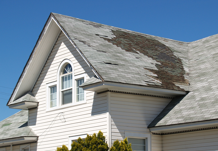 How Can I Sell My Damaged House in Colorado Springs?