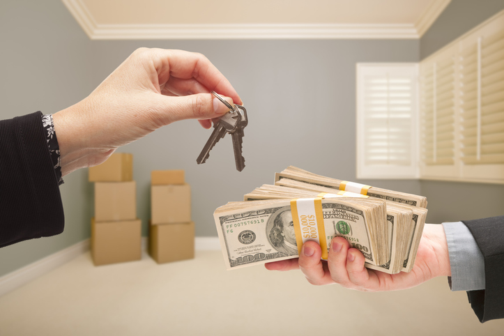 Is It Better to Sell My Home for Cash in Colorado Springs?