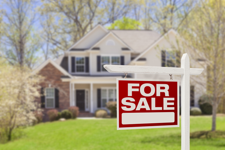 3 Tips to Sell My House Fast in Denver