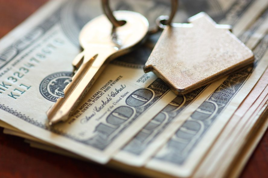 4 Tips for Selling Your Home for Cash in Denver