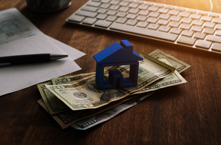 House Cash Buyers in Denver