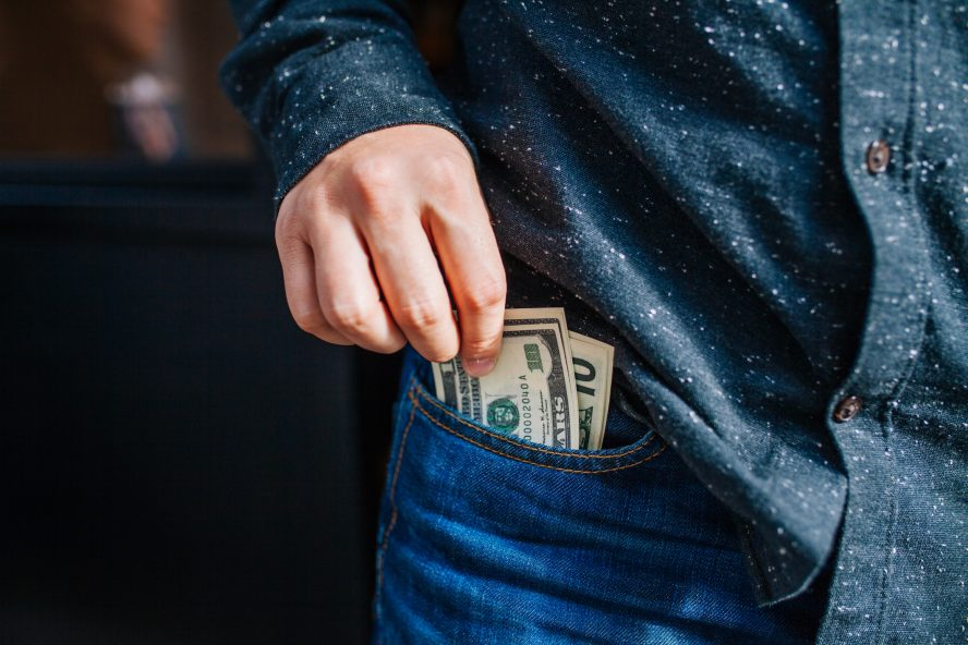 How Can I Get Cash for My Home in Denver?