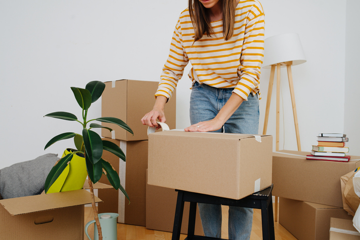 How Do I Sell My Home Fast in Denver When Relocating?
