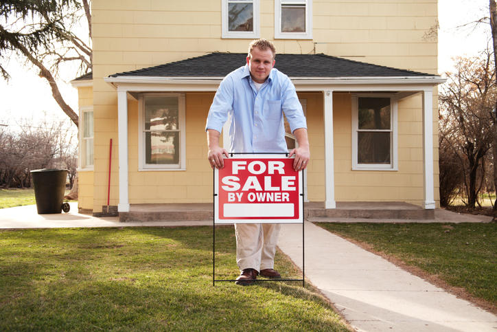 What You Need to Know About Selling by Owner in Denver