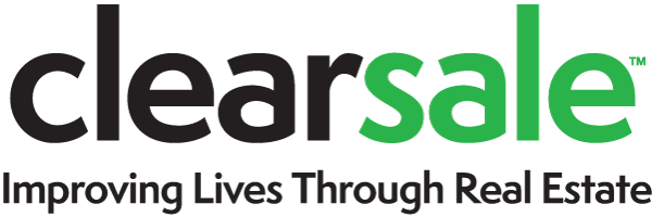 ClearSale® Logo