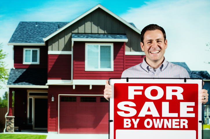 Pros and Cons of Selling by Owner in Denver