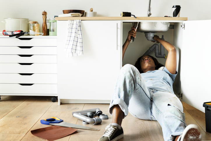 How to Sell a Home That Needs Repairs in Colorado Springs