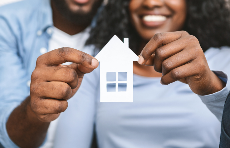 The Different Ways to Sell Your Home in Denver