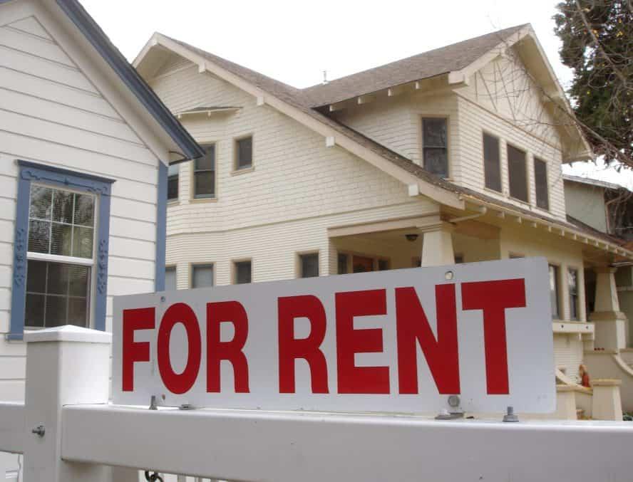 Should I Get Rid of My Rental House in Colorado Springs