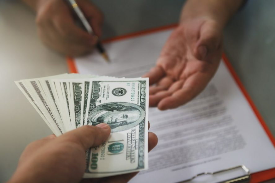 What Is a Cash Buyer?