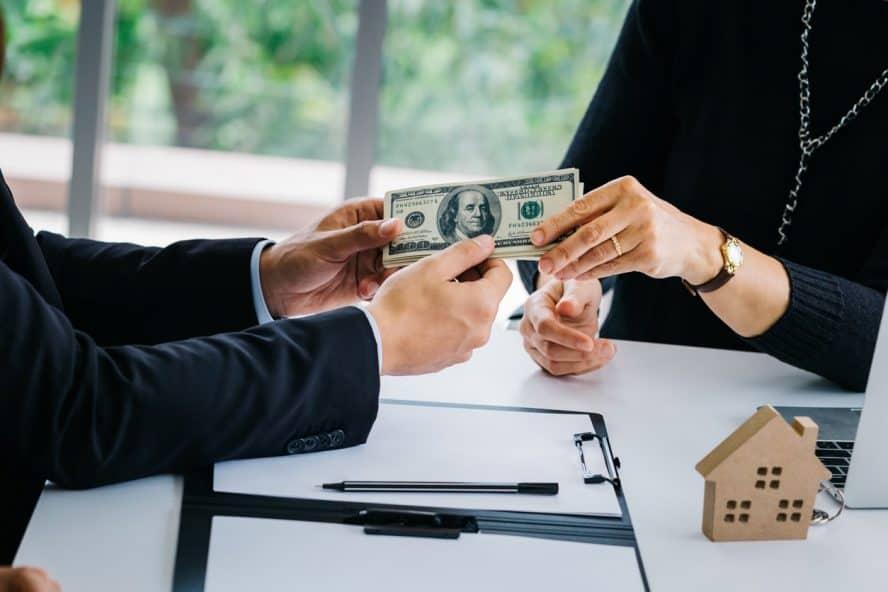 We Buy Houses Fast for Cash in Denver