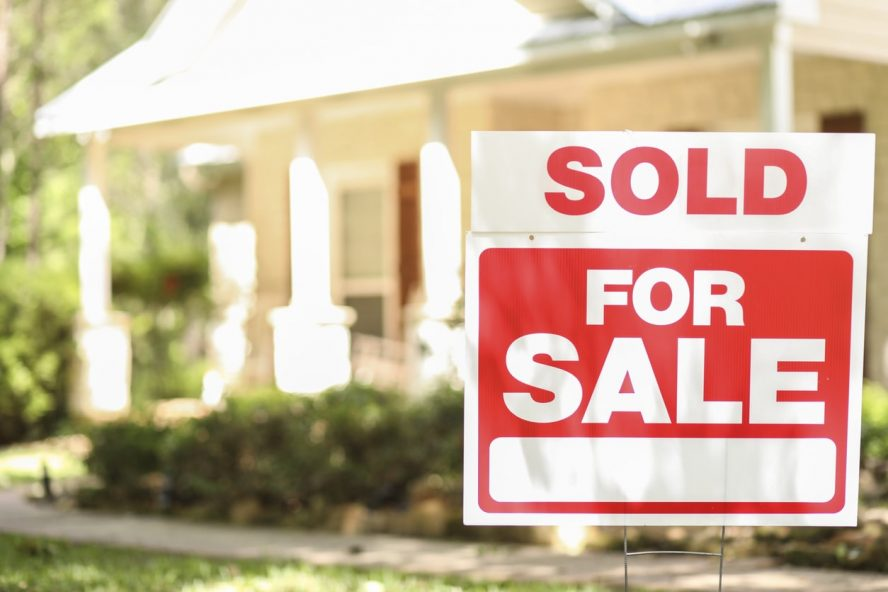 How to Sell Your House in Denver Without Spending Any Money