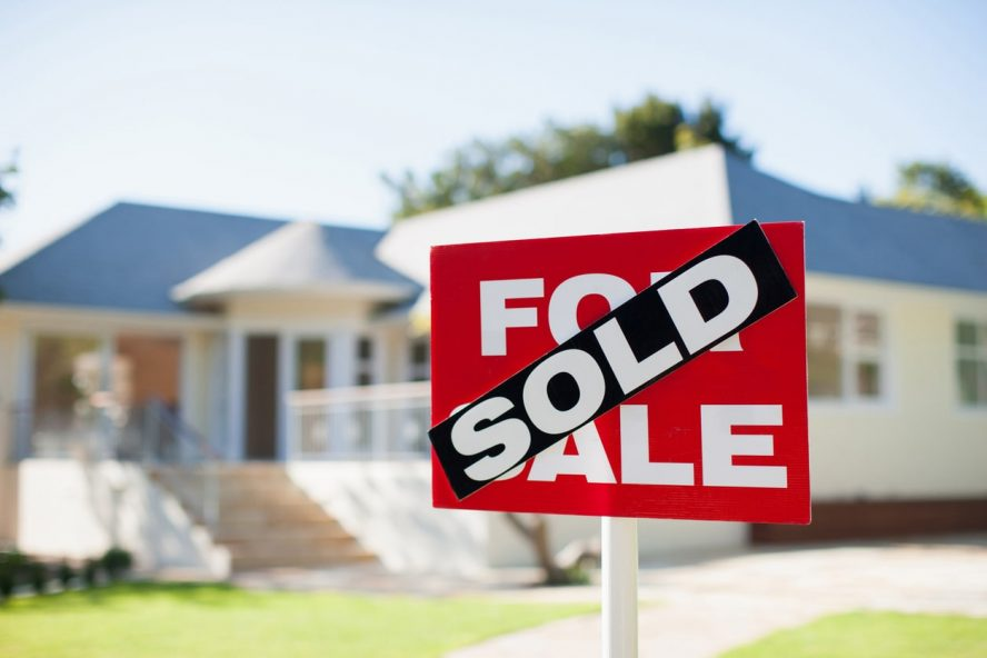How to Sell Your House Without Home Showings in Colorado Springs