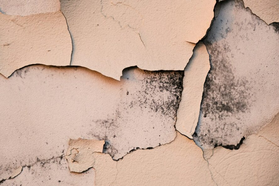 How to Sell a House with Foundation Issues in Colorado Springs